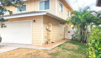 87-321  Mokila Place ,  home - photo 1 of 25