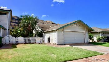 87-153  Helelua St Maili,  home - photo 1 of 10