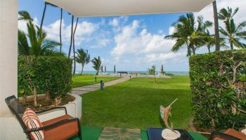 Makaha Surfside condo #C145, Waianae, Hawaii - photo 0 of 17