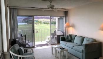 Maili Cove condo # 221, Waianae, Hawaii - photo 3 of 25