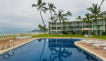 Maili Cove condo # 305, Waianae, Hawaii - photo 3 of 25