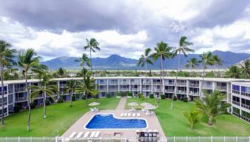 condo #, Waianae, Hawaii - photo 0 of 22