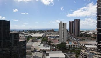 Royal Capitol Plaza condo # 2406, Honolulu, Hawaii - photo 1 of 11
