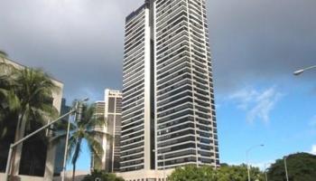 Royal Capitol Plaza condo # 4007, Honolulu, Hawaii - photo 1 of 25