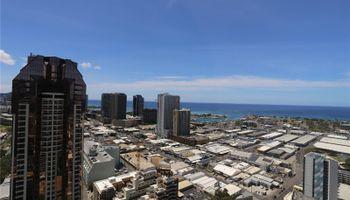 876 Curtis St Honolulu - Rental - photo 1 of 22