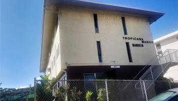 877 Ala Lilikoi Street townhouse # 3249/3, Honolulu, Hawaii - photo 1 of 18