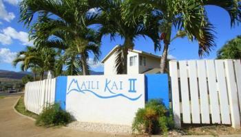 87-911  Kulakoa St Maili, Leeward home - photo 1 of 22