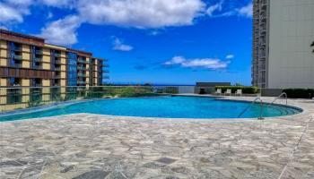 88 Piikoi Street Honolulu - Rental - photo 5 of 9