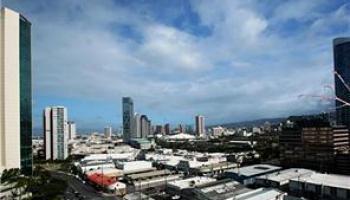 Hawaiki Tower condo # 1302, Honolulu, Hawaii - photo 4 of 20