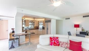 Waihonua condo # 1203, Honolulu, Hawaii - photo 1 of 25