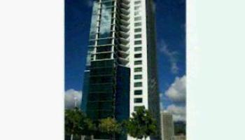 Hawaiki Tower condo # 1610, Honolulu, Hawaii - photo 2 of 2