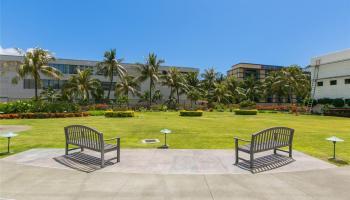 Hawaiki Tower condo # 1803, Honolulu, Hawaii - photo 4 of 25