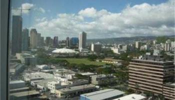 Hawaiki Tower condo # 2003, Honolulu, Hawaii - photo 2 of 7