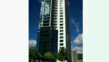 Hawaiki Tower condo # 2111, Honolulu, Hawaii - photo 1 of 1