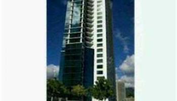 Hawaiki Tower condo # 2302, Honolulu, Hawaii - photo 3 of 7