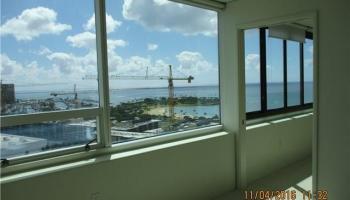 88 Piikoi St Honolulu - Rental - photo 1 of 12
