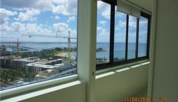 88 Piikoi St Honolulu - Rental - photo 4 of 12