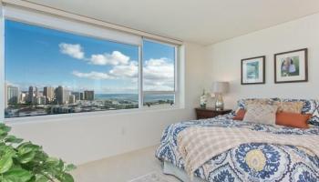 Hawaiki Tower condo # 2306, Honolulu, Hawaii - photo 1 of 22