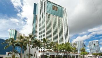 Hawaiki Tower condo # 2401, Honolulu, Hawaii - photo 1 of 17