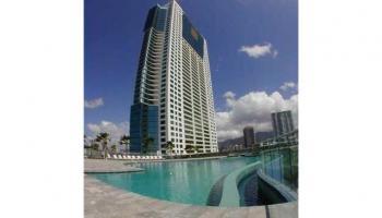 Hawaiki Tower condo # 2411, Honolulu, Hawaii - photo 1 of 10