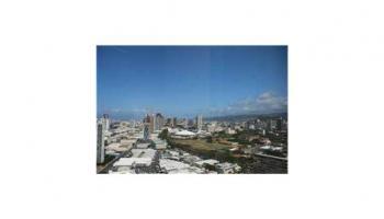 Hawaiki Tower condo # 2411, Honolulu, Hawaii - photo 3 of 10