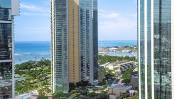 Hawaiki Tower condo # 2610, Honolulu, Hawaii - photo 4 of 25