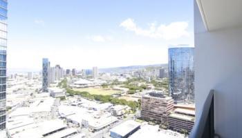 Hawaiki Tower condo # 2902, Honolulu, Hawaii - photo 5 of 14