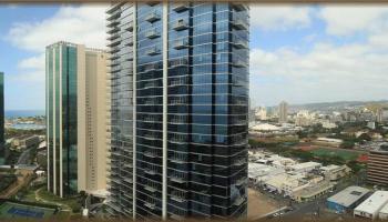 Hawaiki Tower condo # 3010, Honolulu, Hawaii - photo 2 of 21
