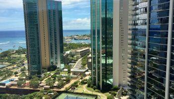 88 Piikoi Street Honolulu - Rental - photo 1 of 22