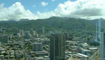 Hawaiki Tower condo # 3104, Honolulu, Hawaii - photo 4 of 9