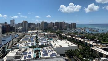 Hawaiki Tower condo # 3106, Honolulu, Hawaii - photo 3 of 20