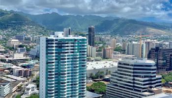 Hawaiki Tower condo # 3106, Honolulu, Hawaii - photo 5 of 20