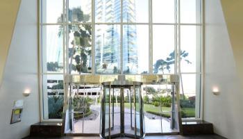 Hawaiki Tower condo # 3111, Honolulu, Hawaii - photo 4 of 25
