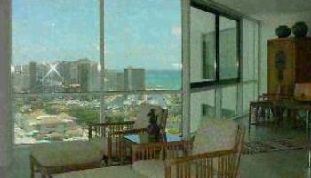 HAWAIKI TOWER condo # 3303, Honolulu, Hawaii - photo 3 of 6