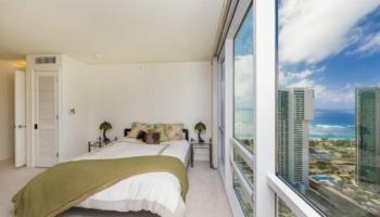 Hawaiki Tower condo # 3902, Honolulu, Hawaii - photo 5 of 18