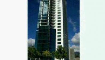 Hawaiki Tower condo # 4102, Honolulu, Hawaii - photo 1 of 1
