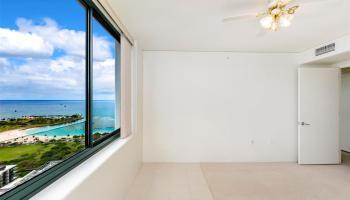 Hawaiki Tower condo # 4104, Honolulu, Hawaii - photo 4 of 15