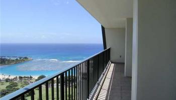 Hawaiki Tower condo # 4206, Honolulu, Hawaii - photo 4 of 6