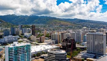 Hawaiki Tower condo # 4306, Honolulu, Hawaii - photo 4 of 24