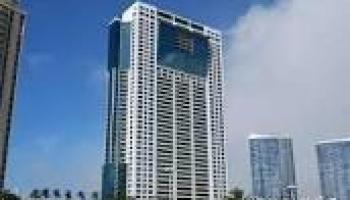 Hawaiki Tower condo # 4309, Honolulu, Hawaii - photo 1 of 4