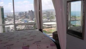 Hawaiki Tower condo # 4409, Honolulu, Hawaii - photo 5 of 10