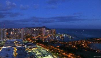 Hawaiki Tower condo # 4503, Honolulu, Hawaii - photo 2 of 25