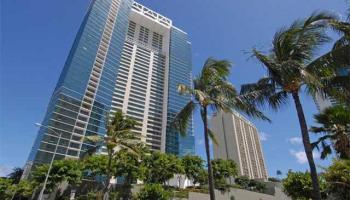Hawaiki Tower condo # 4506, Honolulu, Hawaii - photo 1 of 10