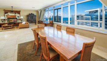 Hawaiki Tower condo # 4507, Honolulu, Hawaii - photo 5 of 22