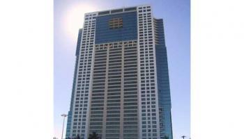 Hawaiki Tower condo # 4508 (PH08), Honolulu, Hawaii - photo 1 of 7