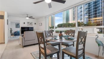 Hawaiki Tower condo # 611, Honolulu, Hawaii - photo 1 of 23