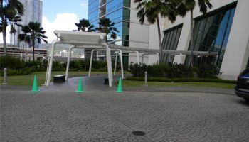 88 Piikoi Street Honolulu - Rental - photo 1 of 17