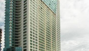 HAWAIKI TOWER condo # 704, Honolulu, Hawaii - photo 1 of 7