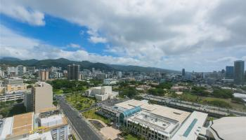 Symphony Honolulu condo # 2602, Honolulu, Hawaii - photo 4 of 24