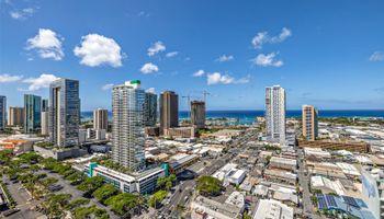 Symphony Honolulu condo # 2806, Honolulu, Hawaii - photo 1 of 25